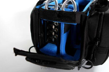 Orca OR-28 Mini Audio Bag for ZOOM F8