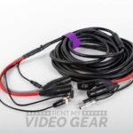 Breakaway_Cables_with_Timecode_5-pin_lemo_25ft_01