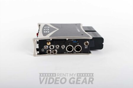 Sound_Device_833_with_x2_XL-B3_Batteries_03